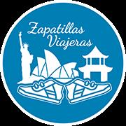 Zapatillas Viajeras