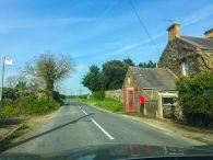 Ruta por Irlanda del Norte. Día 4.