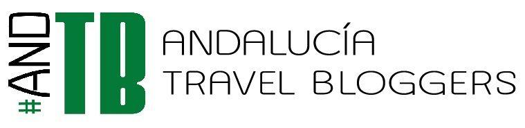 Logo de Andalucía Travel Bloggers