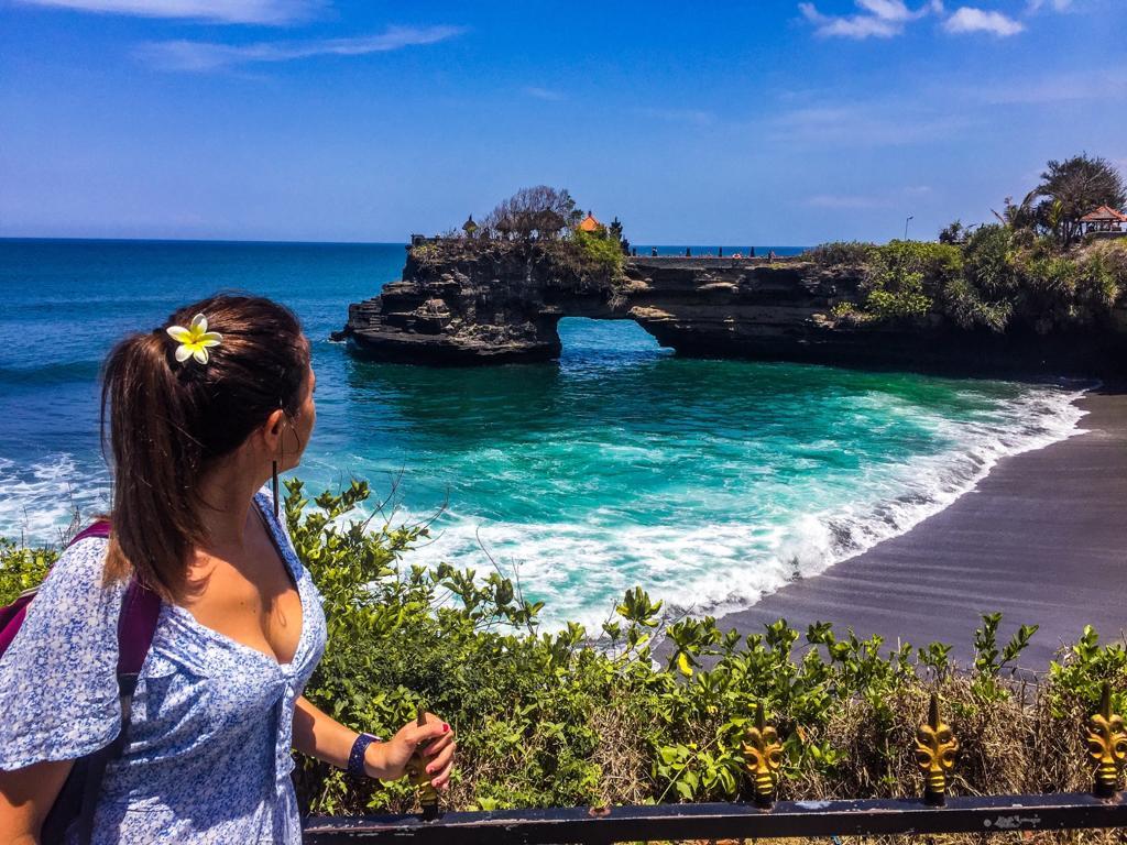 Bali Sanur