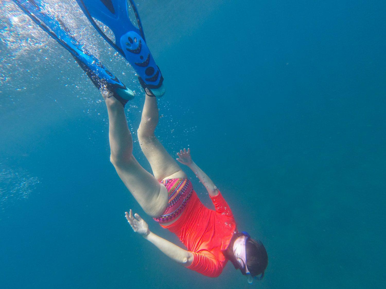 Snorkel Amed.JPG