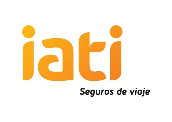 iatiseguros.com