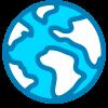 Icon-mundo